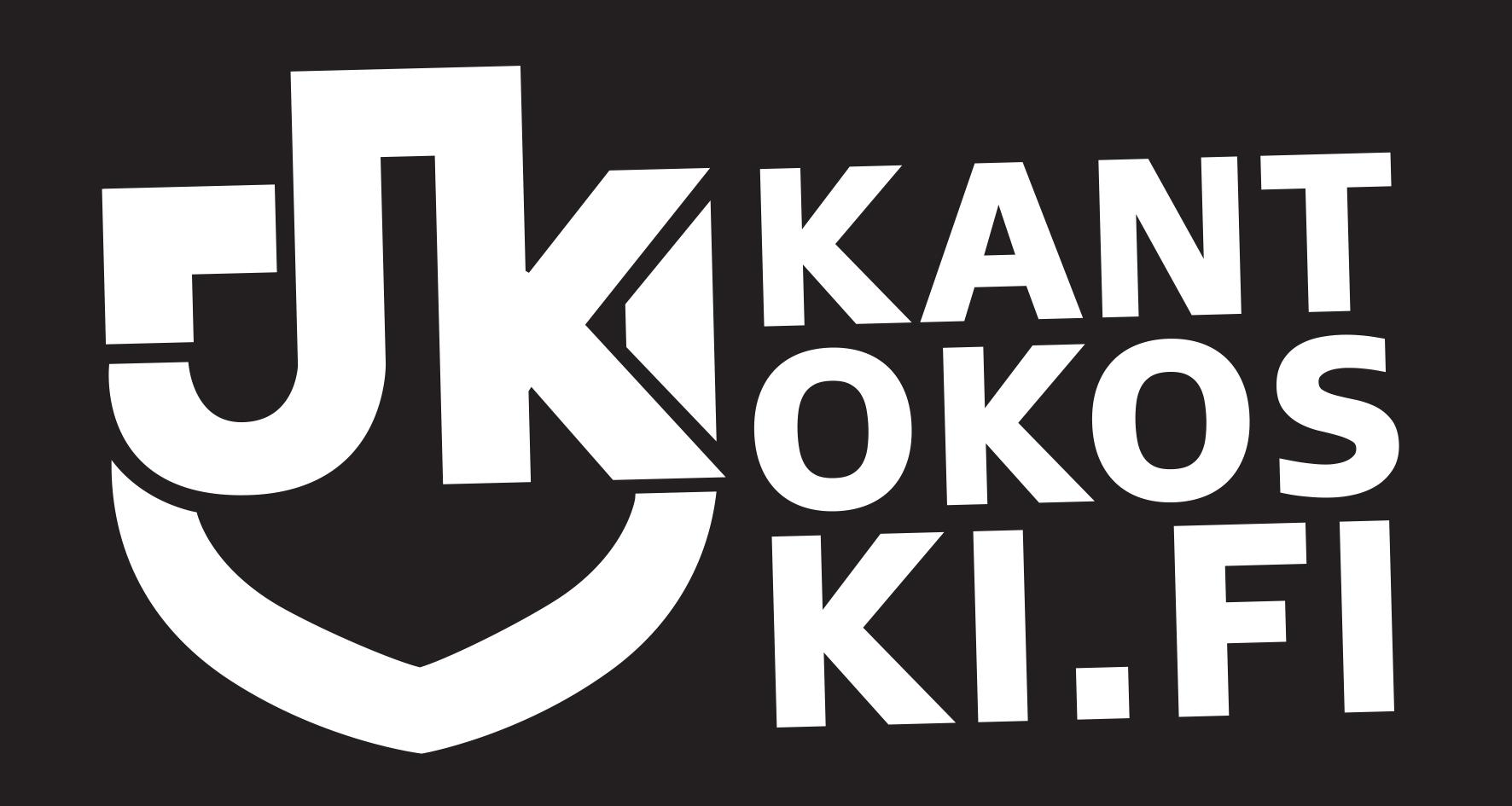 Kantokoski.fi